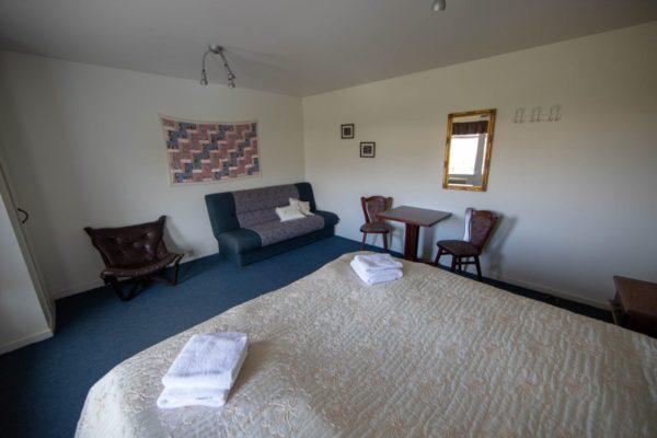 Hotel Breidavik - 201900069