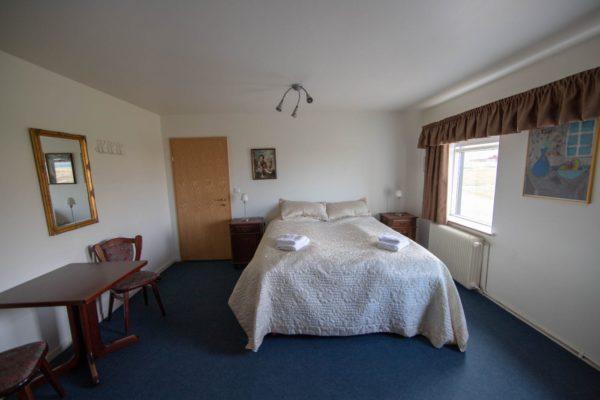 Hotel Breidavik - 201900073