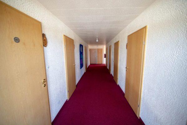 Hotel Breidavik - 201900086