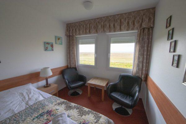 Hotel Breidavik - 201900157